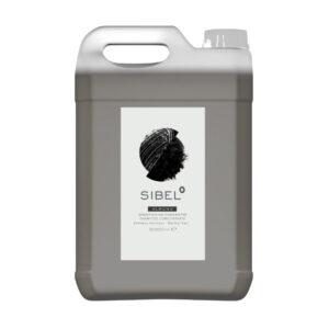 Sibel Almond Shampooconcetraat 5000 ml