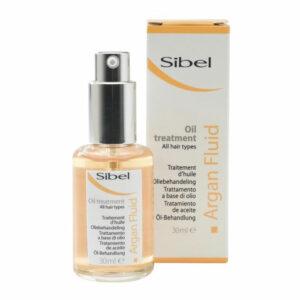 Sibel Argan Fluid 30 ml