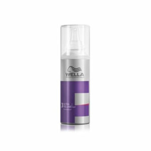 Wella Extra Volume Styling Mousse 50 ml
