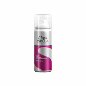 Wella Stay Styled Finish Haarspray 50 ml