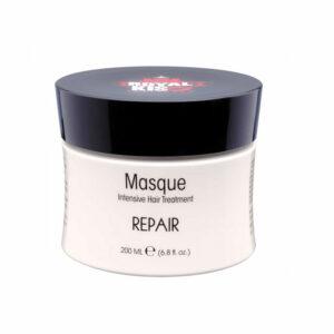 Kis Royal Kis Repair Masque 200 ml