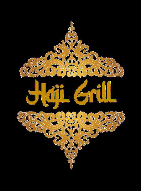 HAJI GRILL