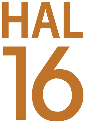 https://usercontent.one/wp/www.hal16.be/wp-content/uploads/2019/08/logo-hal-16-geel.png