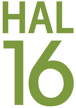 https://usercontent.one/wp/www.hal16.be/wp-content/uploads/2019/08/logo-hal-16-groen.png