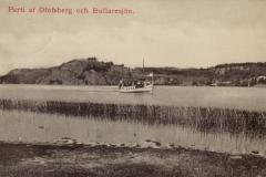 Olsborg