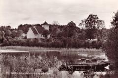 Enningdalen kirke