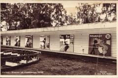 Haldenmessen 1936