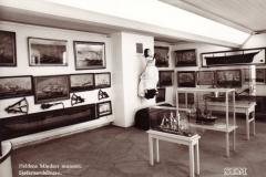 Minders museum