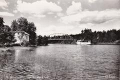 Skodsberg