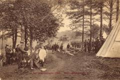 Vevlen 1905