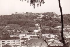 Fra Rødsberget