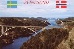 Svinesund