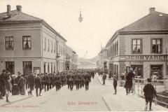 Storgata 1905