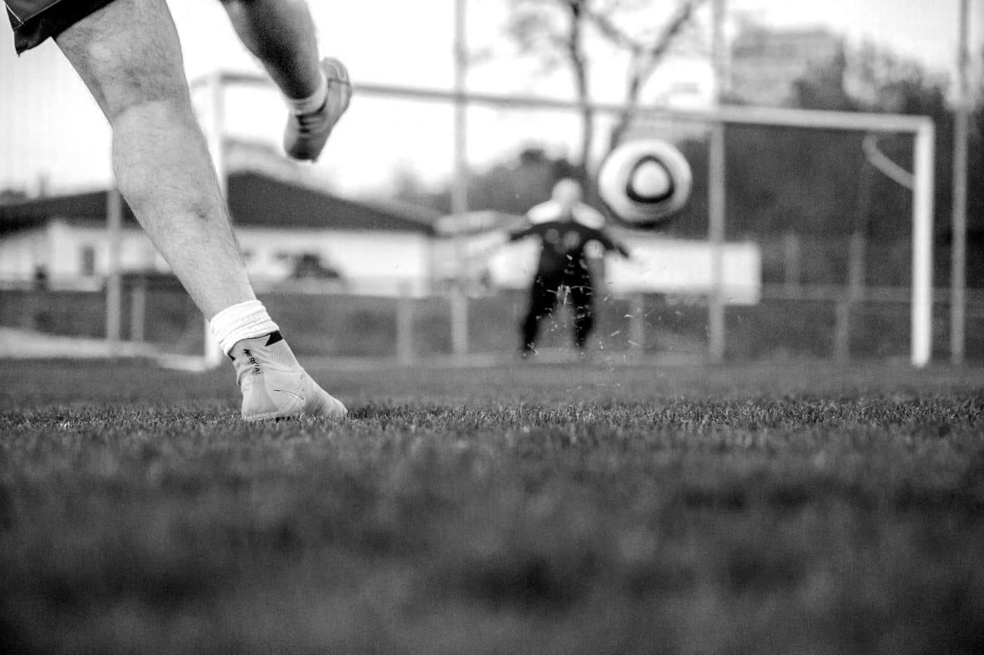 CASE: Samhällsmatchen – Hammarby Fotbolls samhällsprojekt