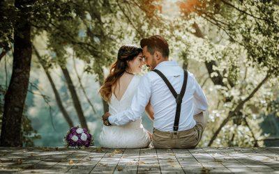 couple-4615557_1920