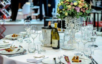 exclusive-banquet-1812772_1920