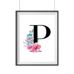 Geschenk Poster Artprint