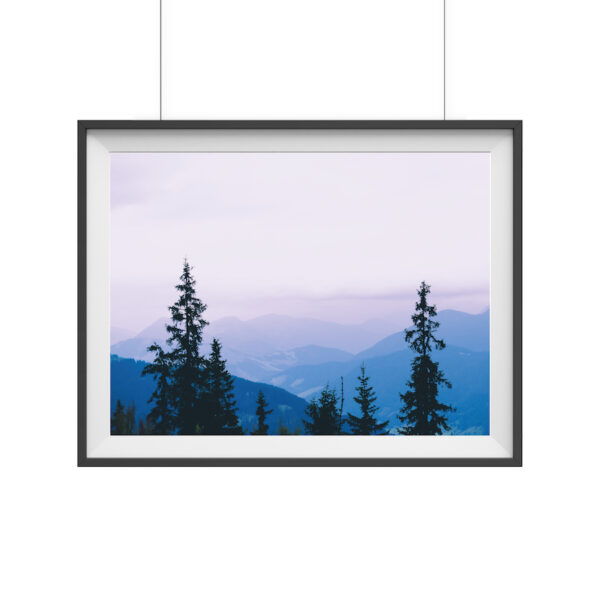 Geschenk Wohnzimmer Fotoposter