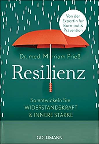 HalloStark.de mirriam preiß resilienz buchrezension