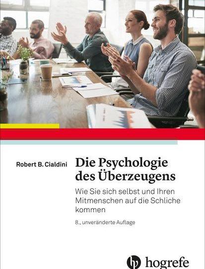 hallostark.net die psychologie des überzeugens