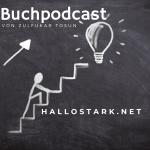 HalloStark Buchpodcast
