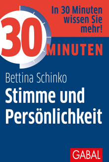 30minuten_stimme und persönlichkeit