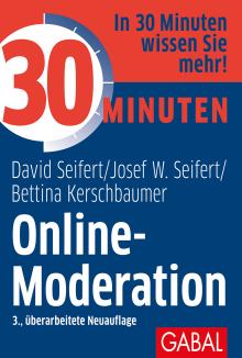 30minuten_online moderation.indd