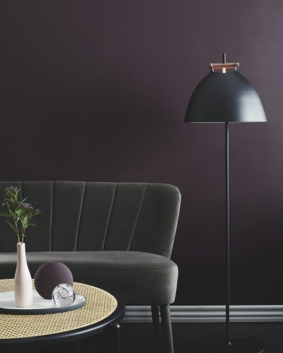 738113-aarhus-floor-black-ø40_LIFESTYLE
