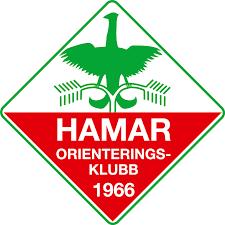 Hamar OK