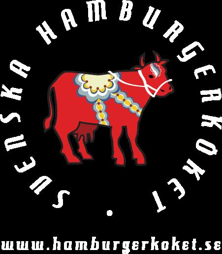 Svenska Hamburgerkoket