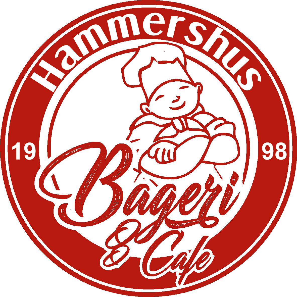 Hammershus Bageri