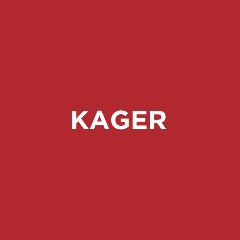 Kager