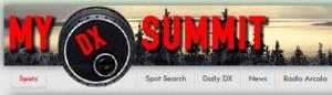 DX-Summit