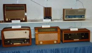 Långshyttans Radiomuseum 0034_detalj