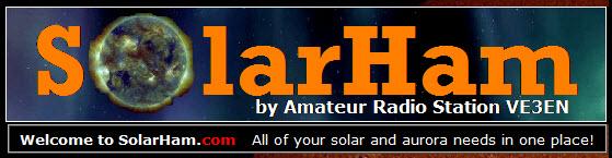 SolarHam