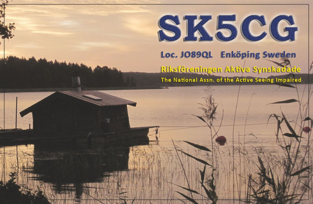 SK5CG