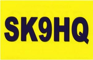SK9HQ 2015-06-24
