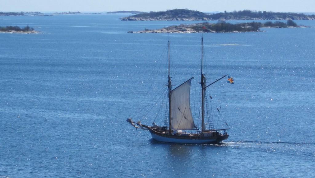 Åländsk skuta 13 maj 2012 (48)_redigerad-1