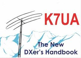 The new DX-ers handbook