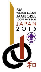 WSJ 2015 Japan