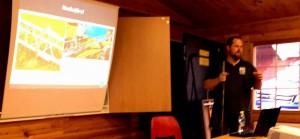 Föredrag av SJ2W image1_red_besk