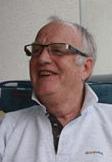 Kenneth Byrskog image001 besk