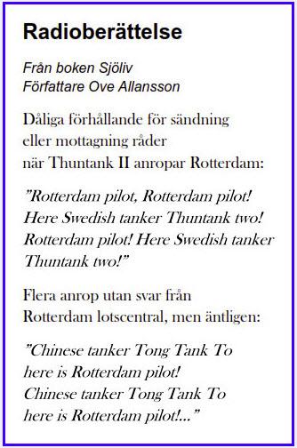 ThuntankII_Allansson_3