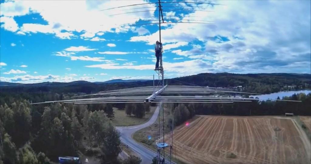 SM4OTI Översyn antennmast sept 2015_red