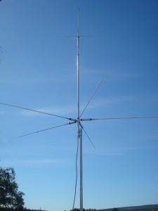 Vertikal DSC09530-1