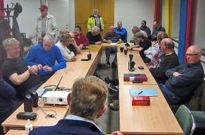 Besökare vid meeting 7 okt-15 013_redigerad-1