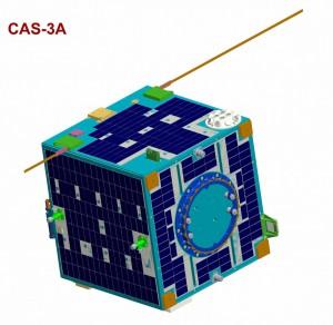 CAS3A_webb