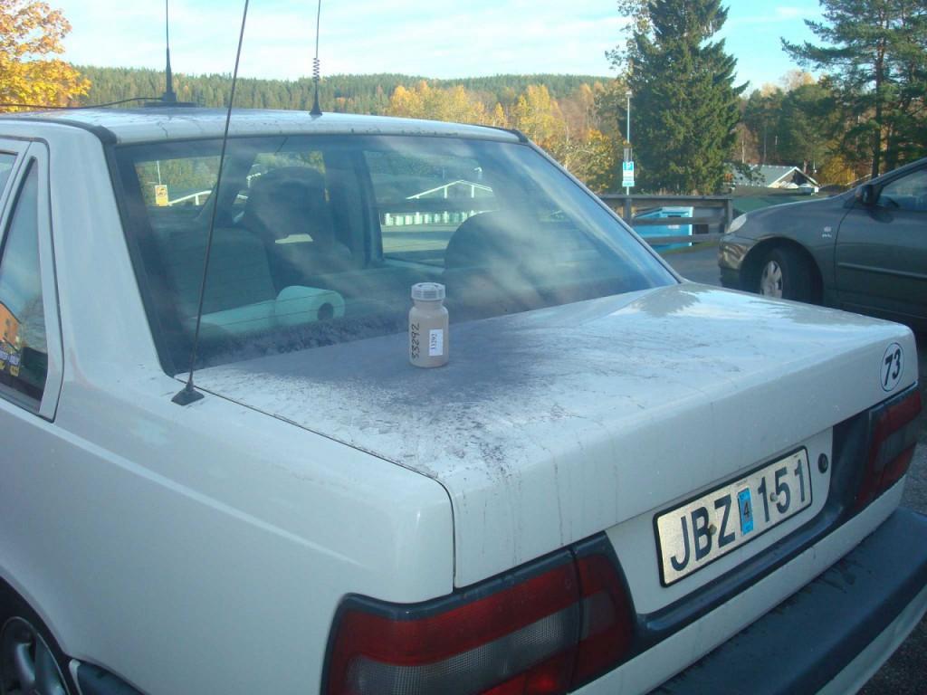 SM3NFB_s bil vandaliserad DSC09775