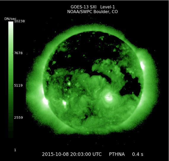 Solen 2015-10-08 22-11-55