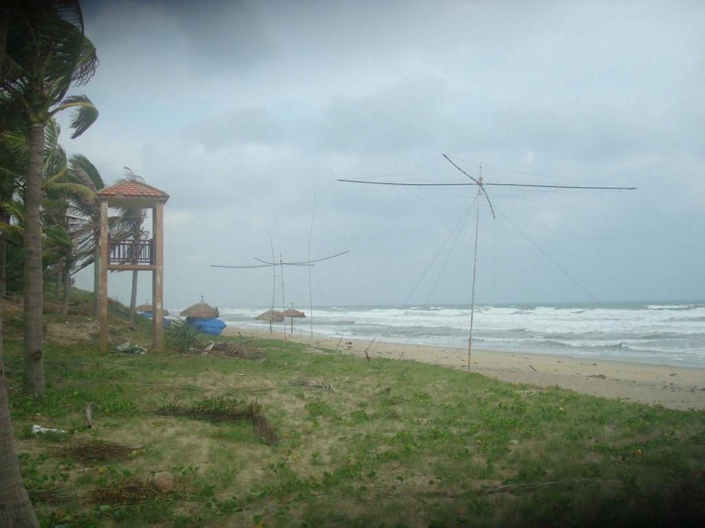 Antennfarm Hoi An webb DSC00014
